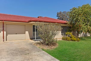 2/11 Meath Avenue, Salisbury Downs, SA 5108