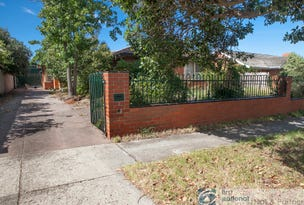 16 Knell Street, Mulgrave, Vic 3170