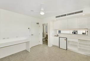 36B/14 Bright Place, Birtinya, Qld 4575