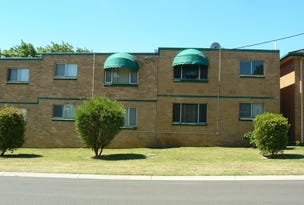 31 Grenier St, Toowoomba City, Qld 4350