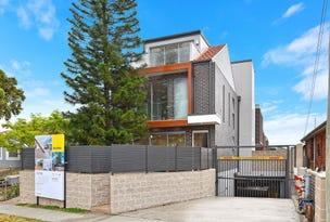 4/17 Rhodes Street, Hillsdale, NSW 2036