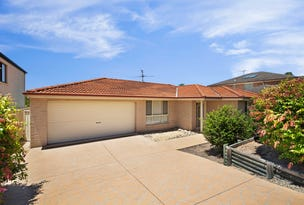 28 Riesling Road, Bonnells Bay, NSW 2264