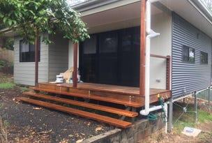151a Orion Street, Lismore, NSW 2480