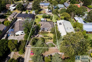 26 Queens Road, Pearcedale, Vic 3912