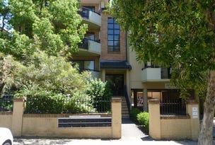 Unit 13/10-14 Gladstone STREET, North Parramatta, NSW 2151
