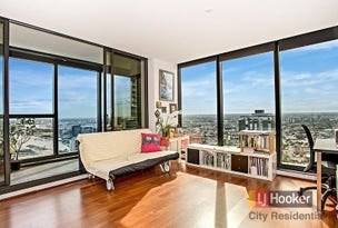 3712/639 Lonsdale Street, Melbourne, Vic 3000