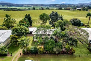 348 Palmerston Highway, Stoters Hill, Qld 4860