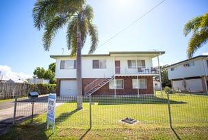 70 Edward Street, South Mackay, Qld 4740