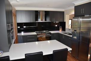 9 Westborne Drive, Nowra, NSW 2541