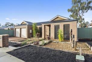 9 St George Park Drive, Kangaroo Flat, Vic 3555