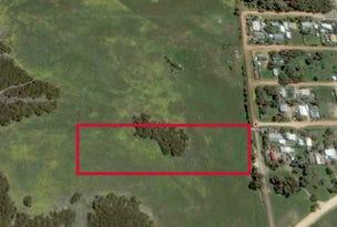 Lot 18, High Street, Wangary, SA 5607