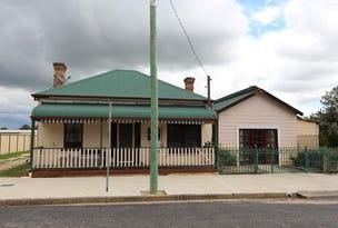 3 Bendemeer Street, Bundarra, NSW 2359