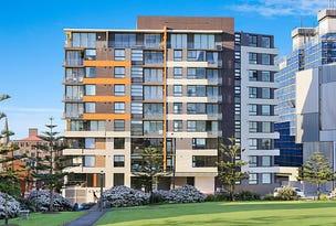 801/67 Watt Street, Newcastle, NSW 2300