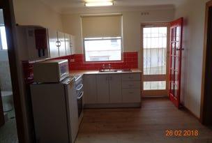 3/36 Bartoman Street, Batlow, NSW 2730