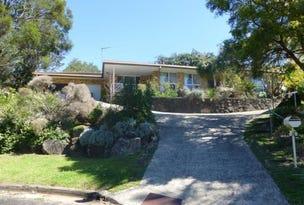 8 William Pl, Lismore Heights, NSW 2480