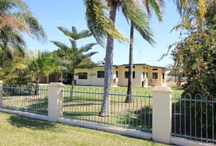 11-13 OLD HOME HILL Road, Ayr, Qld 4807