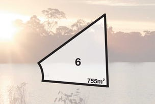 Lot 6, Acacia Court, Beaufort, Vic 3373