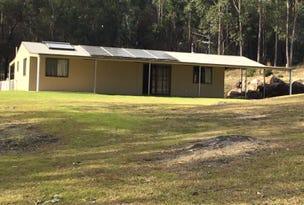 160 Bodalla Park Drive, Bodalla, NSW 2545