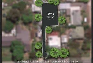 29 Baker Street, Littlehampton, SA 5250