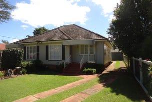 14 Lydwin Crescent, East Toowoomba, Qld 4350