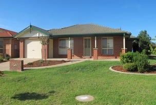 1/4 Nunkeri Street, Wagga Wagga, NSW 2650