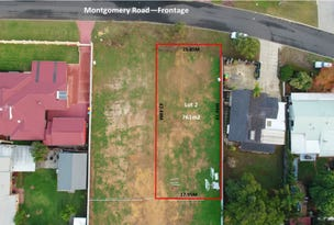 PL2/106 Minninup Road, South Bunbury, WA 6230