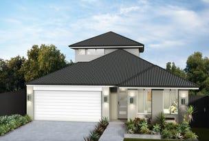 Lot 57 Emmerson Street, North Perth, WA 6006