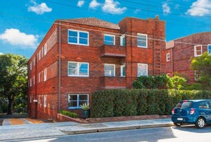9/13 Botany Street, Bondi Junction, NSW 2022