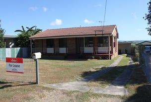 67 Kingstown Road, Woodberry, NSW 2322