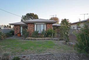 10 Mt Clay Road, Heywood, Vic 3304