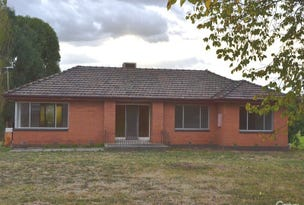 111 Hallam Belgrave Road, Hallam, Vic 3803