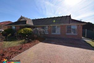 46  Cottonwood Drive, Bathurst, NSW 2795