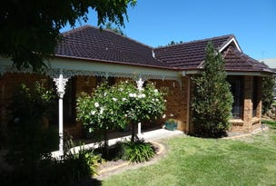 64 Cedar Drive, Bathurst, NSW 2795