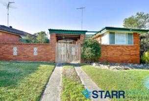 10 Lewis Street, Bradbury, NSW 2560