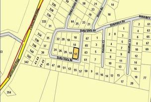 12 Belvedere Avenue Belvedere, QLD, 4860, Belvedere, Qld 4860