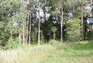 10 Jackwood Grove, Boambee East, NSW 2452