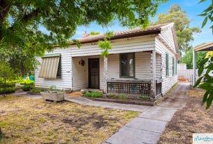 31 Wesley Street, Kangaroo Flat, Vic 3555