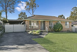 18 Pepler Place, Thornton, NSW 2322