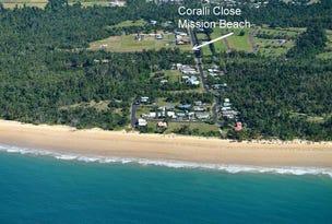 Lot 23, Lot 23 Coralli Close, Mission Beach, Qld 4852