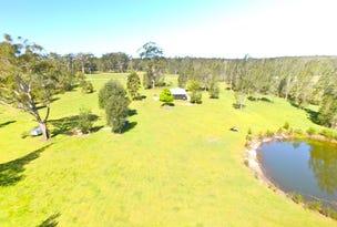 154 Nevertire Road, Crescent Head, NSW 2440