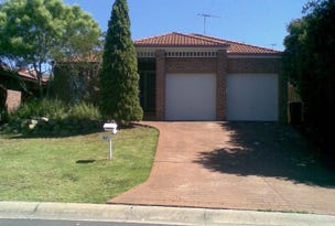 10 Gladstone Close, West Hoxton, NSW 2171