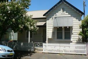 20 Pheobe Street, Islington, NSW 2296