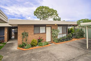 6/14-16 Robert Street, Forster, NSW 2428