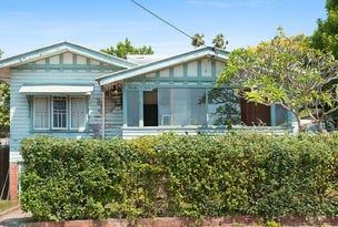 127 Ballina Road, East Lismore, NSW 2480