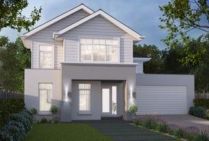 Lot 13 Bentley Terrace, Bendigo, Vic 3550