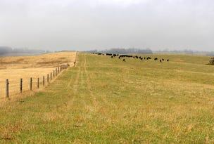 A11 Hindmarsh Tiers Road, Hindmarsh Tiers, SA 5202