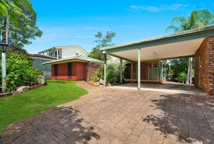 655 Musgrave Road, Robertson, Qld 4109