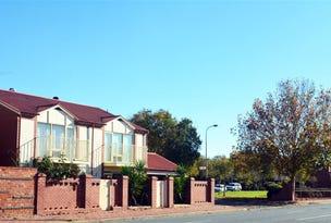 109 Torrens Road, Brompton, SA 5007