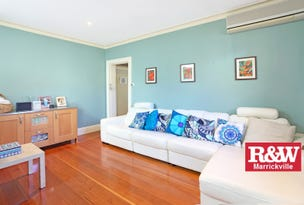 153 Corunna Road, Stanmore, NSW 2048