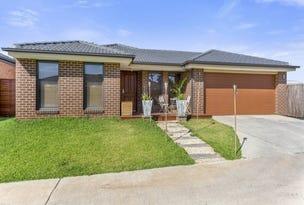 3/22 Chapel Street, Kangaroo Flat, Vic 3555